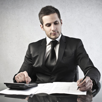 Льготный тариф страховых взносов в ПФР для работодателей могут продлить