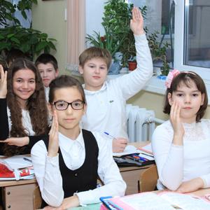 10 сюрпризов учителю