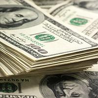В Госдуму внесен законопроект о деофшоризации бизнеса