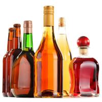 За оборот в РФ немаркированного алкоголя без уведомления Росалкогольрегулирования могут установить ответственность