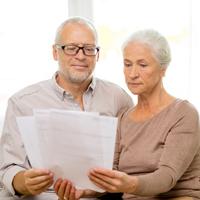 Утверждена методика расчета подушевых нормативов финансирования социальных услуг