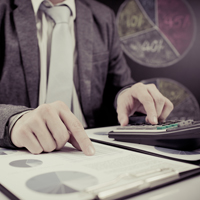Налоговую базу по отдельным налоговым режимам могут уменьшить
