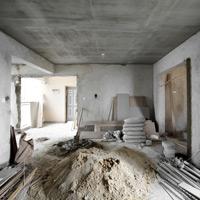 Для перевода жилого помещения в нежилое, возможно, потребуется получить согласие общего собрания жильцов дома