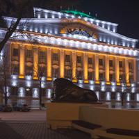 Банк России предлагается сделать подотчетным не только Госдуме, но и президенту
