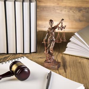 Предлагается установить обязательный досудебный порядок рассмотрения отдельных дел о нарушении интеллектуальных прав
