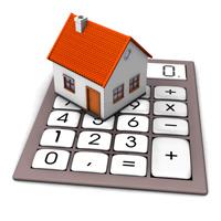 Физлицо вправе получить вычеты по двум основаниям, если одна квартиры продана, а другая куплена в одном календарном году