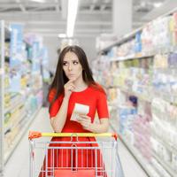 Предлагается усилить ответственность за нарушение прав потребителей