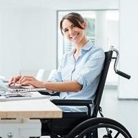Столичным предпринимателям, принимающим на работу инвалидов, будет оказана дополнительная экономическая поддержка