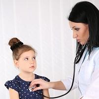 Получить медицинские справки для детского отдыха можно во всех столичных поликлиниках