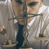 Процедуру заключения и расторжения договора банковского счета предлагают усовершенствовать