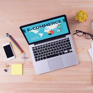 Бизнес в Интернете: что нужно знать о рекламе, налогах и персональных данных?