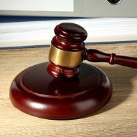 Убытки от незаконной блокировки счетов можно взыскать с ФНС России через суд