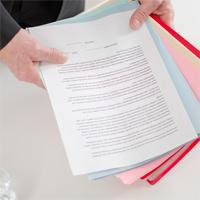 Уточнен порядок уменьшения размера и изменения способа обеспечения контракта в ходе его исполнения