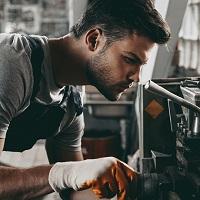 Перечень профессий и должностей для прохождения альтернативной службы в 2019 году могут расширить