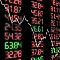 Банк России оценил преимущества и недостатки выпуска криптовалют