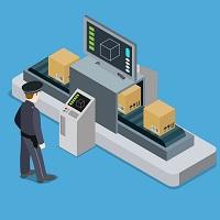 Утверждены новые правила определения таможенной стоимости товаров