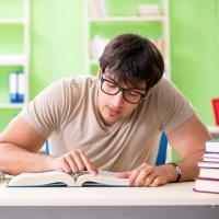 Когда при расчетах за общежитие учреждению образования можно не применять ККТ?