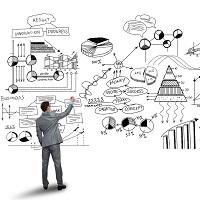 Национальный проект по МСП: возможные варианты корректировки