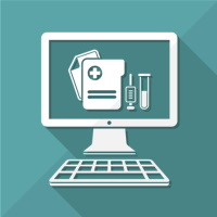 Данные о ввозе незарегистрированных медицинских изделий нужно направлять в Росздравнадзор через специальный сервис