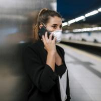 Дополнен перечень пострадавших от пандемии отраслей