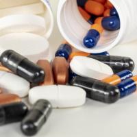 Данные о лицензиях на производство лекарств получат статус открытых и общедоступных