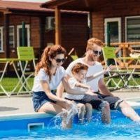 Скорректированы правила учета расходов на оплату санаторно-курортного лечения сотрудников