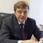 Дмитрий Вяткин, заместитель председателя комитета Госдумы по конституционному законодательству и государственному строительству