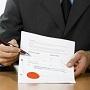 Законодательство о некоммерческих организациях, выполняющих функции иностранного агента: соответствует Конституции РФ или нет