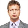 Андрей Ивакин