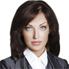 Повысили плату за аренду жилья?</p> <p> Только не мне!»></div></p> <p>Екатерина Орлова, директор Real Estate Orlova Consulting & Development:</p> <p>Оплата по новым условиям <p> Посмотреть примерную форму договора аренды можно в системе ГАРАНТ.</p>  </div><!-- .entry /--> <span style=