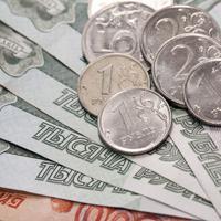 Госдуме предложили ограничить ставки по бюджетным кредитам