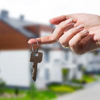 Эксперты сошлись во мнении, что в 2015 году россияне будут чаще брать ипотеку для приобретения жилых помещений на первичном рынке, нежели на вторичном