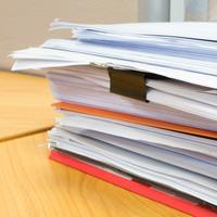 Предоставление сведений для внесения в торговый реестр предлагается сделать обязательным