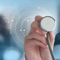 У страховых медорганизаций может появиться обязанность содействовать диспансеризации