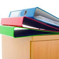 Для старой формы статотчетности подготовлены новые правила заполнения