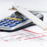 Расширен перечень регионов, в которых налог на имущество физических лиц будет исчисляться по кадастровой стоимости