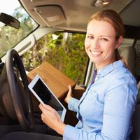 """Столичные водители могут вернуть ошибочно оплаченный штраф через портал """"Автокод"""""""
