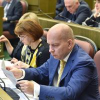 ВС РФ запретил судьям необоснованно заключать граждан под стражу