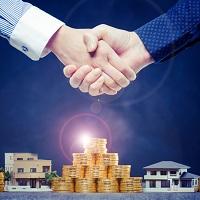 Субъект МСП может воспользоваться правом преимущественного приобретения муниципального имущества, только если по состоянию на 1 июля 2015 года оно было у него в аренде как минимум 2 года