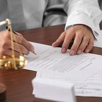 Правительство предложило лишить Ростехнадзор и Росздравнадзор полномочий в сфере охраны труда