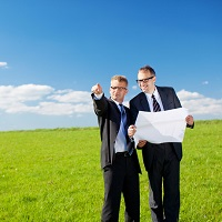 ВС РФ: наличие ограничений по использованию земельного участка не является основанием для возврата уплаченного земельного налога