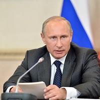 Президент РФ поручил исключить необоснованную блокировку банковских счетов организаций и физлиц кредитными организациями