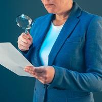 Учет физических лиц в налоговых органах без присвоения ИНН не допускается