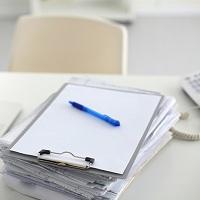 Обновлены формы документов, используемых налоговиками при применении обеспечительных мер и взыскании задолженности