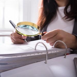 Оспариваем решение по выездной налоговой проверке в досудебном и судебном порядке