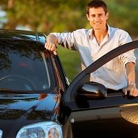 Разъяснено, почему после продажи автомобиля продолжает начисляться транспортный налог