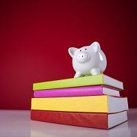 Грант для выплат студентам – не доходы, а средства во временном распоряжении