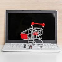 С 14 октября вступает в силу новый порядок формирования идентификационного кода закупки