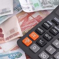 Банк России скорректировал порядок ведения кассовых операций с наличными деньгами