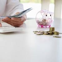 Четыре кредитные организации остались без лицензий